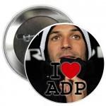 i_heart_adp_pin.jpg
