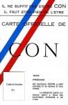 con_france.jpg