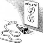 deconnecte.png