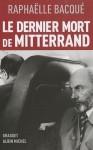 le-dernier-mort-de-mitterand-cover.jpg
