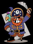 383px-Piratey,_vector_version.svg.png