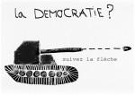 democratie_1.jpg
