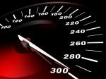 20160506000735_Auto_acceleration_3.jpg