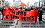 manifestation-putes-fieres-abolition-prostitution-mon-corps-m-appartient.jpg
