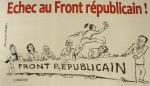 blog-front-republicain-contre-fn-echec-2002-chard.jpg