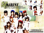 girls-generation-marine-girl-408534.jpg