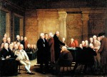 voting-on-the-declaration-of-independence-1776.jpg