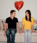 Couple-amoureux2-154551_L.jpg