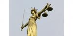 cover-r4x3w1000-57985cb4325a6-l-accord-entre-le-fisc-britannique-et-goldman-sachs-juge.jpg
