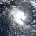 600px-Cyclone_Gafilo_03_mar_2004_0625Z.jpg