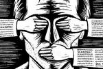 buzz-jour-censure-politiquement-correct-lexpo-T-1.jpeg
