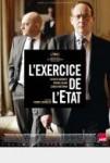 l_exercice_de_l_etat,0.jpg