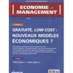 economie-et-management-n-134-janvier-2010-gratuite-low-cost-nouveaux-modeles-economiques-revue-884683830_ML1-250x250.jpg