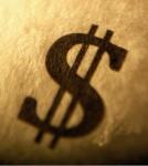 dollar-forex.jpg