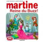 martine-reine-du-buzz.jpg