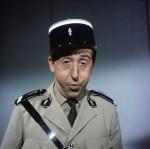 le-gendarme-de-saint-tropez-1964-6995-2082569151.jpg