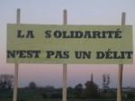 resf_71_solidarite_30-480x360-1239140313.jpg