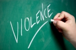 Violence-dans-lhistoire-7.jpg