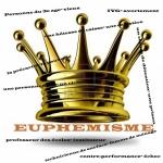 10542755-couronne-en-or-representant-la-royaute-et-de-la-richesse-comme-un-symbole-du-prix-de-la-noblesse-et.jpg