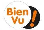 Logo_BienVu_360x250.jpg