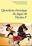 Quatrieme Chronique Rambaud.jpg