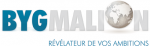 bygmalion-logo.png
