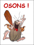 osons.png