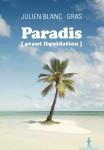 CVT_Paradis-avant-liquidation_5743.jpeg