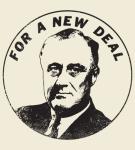 new deal.jpg