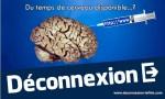 cerveau-web-deconnexion-film.jpg