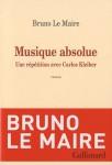 musiqueabsolue_lemaire.jpg
