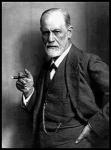 Freud.jpg