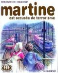 les_sabotages_des_catenaires.jpg