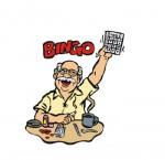 topeka-bingo.jpg