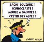 cretin-des-alpes.png