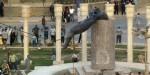 le-9-avril-2003-la-statue-de-saddam-hussein-tombe_544694_510x255.jpg