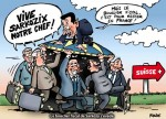 bouclier-fiscal.jpg