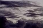ciel-inquietant-257863.jpg